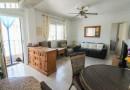 Entre Naranjos, Apartment #CQ-409