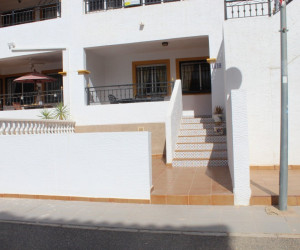 Vista Bella Golf (Entre Naranjos), Apartment #CQ-776
